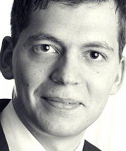 Daniel Nagel