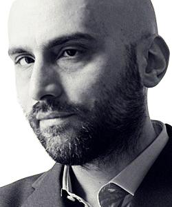 Riccardo MAssari