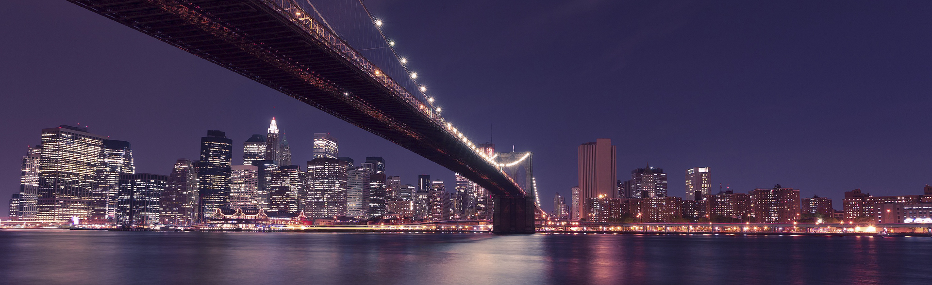 Slideshow_New York