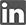linkedinicon - copia (2)