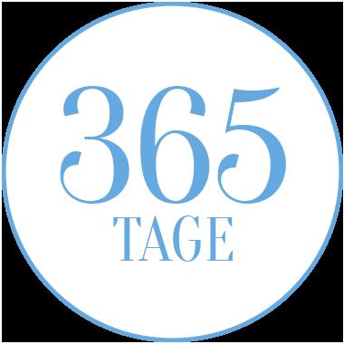 Lawlinguists - Netzwerk für juristische Übersetzungen